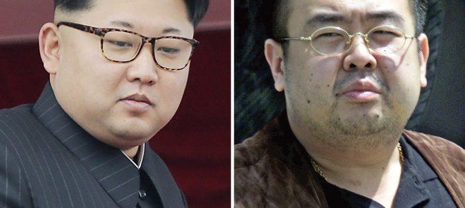 La comunidad internacional frente al desafío de Corea del Norte