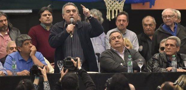 INFORME ESPECIAL – La conflictividad en Argentina durante julio