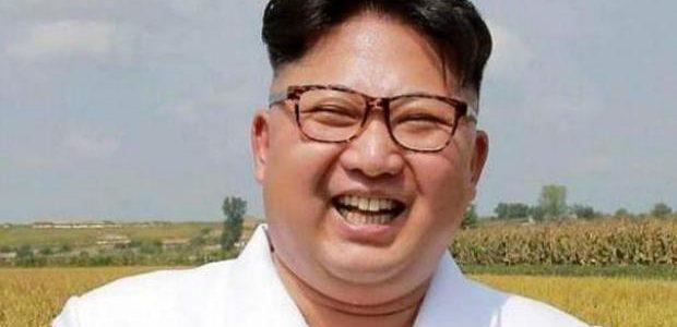 Corea del Norte ya ganó