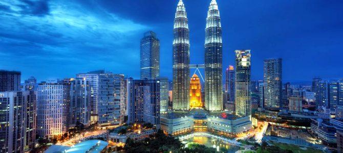 Malasia 2018: El desafío electoral más impredecible de Asia