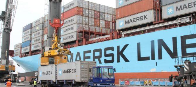 Déficit comercial: Así no se puede seguir