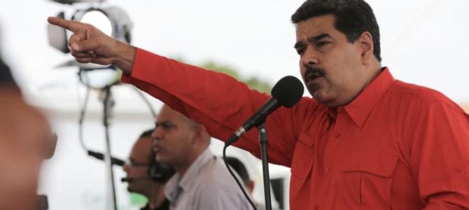 Libertad de prensa: avances y casos preocupantes en la región