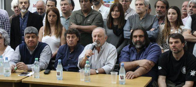 INFORME MENSUAL – La conflictividad argentina en diciembre