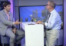 Entrevista sobre la crisis política y social de la Argentina