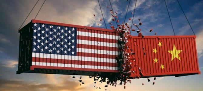 Guerra comercial: Los factores que juegan a favor de Xi Jinping