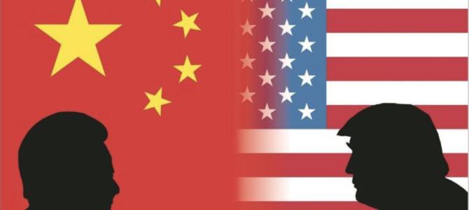 El futuro del orden liberal y la globalización tras la pandemia
